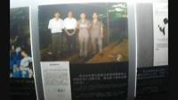 南京大屠杀纪念馆  墙上介绍【一】