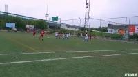 陕西浪潮:广州岁月明星U10 友谊赛0(录制视频2017年08月10日10时14分28秒)