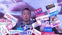【上海讯】王厂长新歌首发好评如潮 娱乐圈好人缘众多音乐大咖助阵