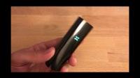 PAX3 Vaporizer烟草蒸发器操作视频讲解 淘宝搜店铺:圣兰客电子烟