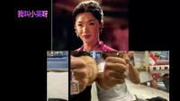 泰国的李小龙,曾被禁拍电影,当红时玩失踪,如今给古天乐当配角