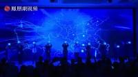 视频: 《国家宝藏》节目受众多明星关注 关晓彤刘涛等人纷纷送祝福
