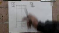 素描基础教程桃花素描教程步骤图解,素描入门第五课,素描教程 优酷素描教程视频