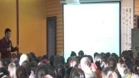 中华教育作文网-中国最大作文辅导网站邀请薛立新老师讲解高考报考的重要性 (3)