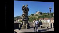 欧州旅行图片、录像