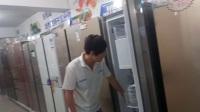 凌源商厦李玉红--627冰箱