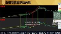 【非农数据怎么看 黄金重要基本面消息有哪些】黄金期货外汇股票行情分析
