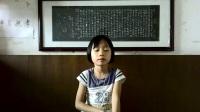 2017年暑假班谭懿芯8岁背《小学生必背古诗70首》视频记录