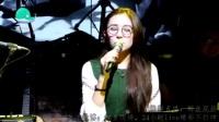 视频: 多少人因为听了这首歌才爱上陈奕迅