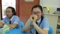 【眼镜兄弟影视】中南国际1436毕业季纪录片