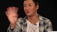 王思聪顶替吴京与诺兰谈电影 开场就说:诺兰是我从小到大的偶像 170823