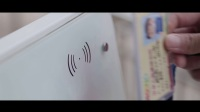 北京红缨教育集团泾河新城永乐安琪儿圆梦幼儿园宣传片