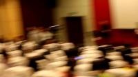 塔里木大学延时摄影《瞬息塔大》