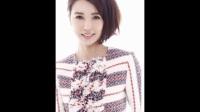姚星彤受任国际电影节评委