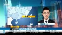 北京中拓联盟投资有限公司 锦绣山河