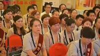 康婷阳光旗舰系统第八届领导人培训
