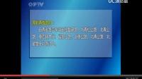 北青线调整为上海市公共交通880路_青浦新闻_看看新闻