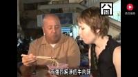 在越南带几张凳子就能开店, 随便一坐就能吃到美味的小吃
