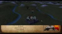 《骑马与砍杀:日暮西山》EP23 到家了!恢复正常更新~【奥斯卡霖叔】