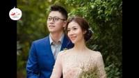 奥运冠军李晓霞正式领证结婚 9月办婚礼刘国梁孔令辉会现身吗?24