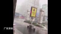 """臺風""""天鴿""""地區視頻合集-珠海,深圳,澳門,香港,畢節,重慶…"""