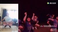 #爵士舞蹈#女生hiphop帅气齐舞小段,同步WILD CREW 编舞 MARK-US   野性十足的舞蹈团队,非常累,尽力了,希望大家喜欢多多支持点赞分享哦