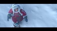 《守望先锋》最新动画短片:我们出发吧!