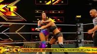 WWE.NXT.2017.08.23.720p.Sarah Logan vs. Peyton Royce