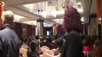 中华教育报考网—中国第一家高考报考网站—薛立新教授指导家长 (1)