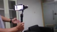 YD1使用方法介绍-上手视频