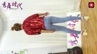 秀舞时代 小星星 少女时代 Gee 舞蹈 手机版 8 背面2