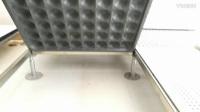 深圳防静电地板视频介绍-森迈地板