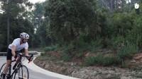 骑行下坡 _ 公路自行车骑行教程