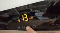 什么值得买万家乐S6热水器众测评测视频