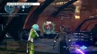 【游民星空】《刀剑神域:夺命凶弹》游戏演示