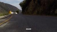 长板速降的历史:加速、转弯、刹车 @BBQ长板店