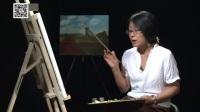 学习素描的步骤素描入门步骤图片,铅笔人物素描入门教程,速写教程app色彩教程