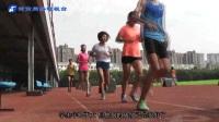 纪录片《圈子》本期人物--刘劲松