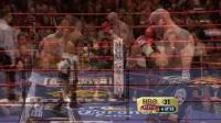 【二先生拳击视频】帕维利克 vs 泰勒 二番战【典藏超清】