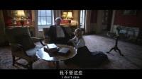 [阳光电影www.ygdy8.com].沙漠女王.BD.720p.中英双字幕