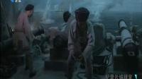 晚清军事图志(五) 龙旗易帜 170825