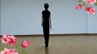 徒手旗袍走秀背景音乐--梦里水乡[2017下桐乡老年大学舞蹈班教材].