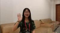 2017中国通信服务上海公司新员工入职培训回顾视频