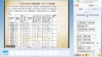 发输电专业考试视频--发输变电—规范号码DL5153+DL5155(1)-郭老师