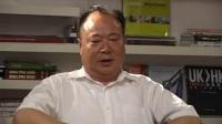 筑龙网专访新兴建设开发总公司总工程师汪道金