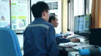 广州供电局通信专业技能竞赛赛前集训