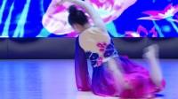 《爱莲说》深圳市乐舞星文化艺术发展有限公司(7.1中华艺术星)
