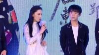 曝《战狼3》吴京已有计划 剧本遭曝光张翰成大BOSS