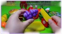 爱探险的朵拉与小马宝莉都喜欢吃胡萝卜,水果连连看 超级玛丽