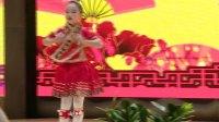 《幺妹》深圳市乐舞星文化艺术发展有限公司(7.1中华艺术星)